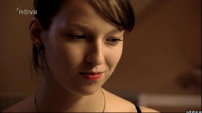 Berenika_Kohoutova_-_Soukrome_pasti-Tatinkova_holcicka_2004_04.avi