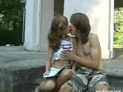 sex-porno-super-teen.wmv