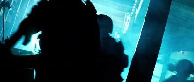 FILMY   Transformers 4 zanik 2014 CZ Dabing avi