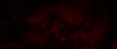 Extinction_2015_Novinka_CZ_dabing_Horor_Drama_Sci-Fi_vyborna_kvalita.avi