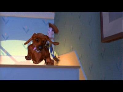 Toy-Story-2---Pribeh-hracek.Toy-Story-2-1999-CZ-Dabing-Animovany.avi