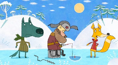 Náhled Masa-a-medved-CZ-Dabing-Animovany---Komedie_-Rusko_-2010...http---ulozto.cz--partner_154291.avi (10)