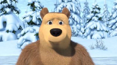 Náhled Masa-a-medved-CZ-Dabing-Animovany---Komedie_-Rusko_-2010...http---ulozto.cz--partner_154291.avi (3)