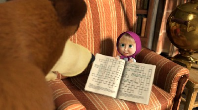 Náhled Masa-a-medved-CZ-Dabing-Animovany---Komedie_-Rusko_-2010...http---ulozto.cz--partner_154291.avi (6)
