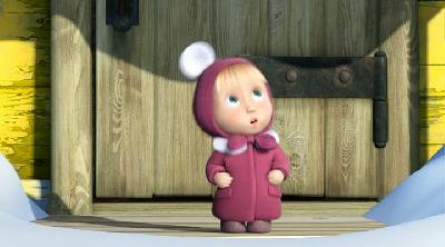 Náhled Masa-a-medved-CZ-Dabing-Animovany---Komedie_-Rusko_-2010...http---ulozto.cz--partner_154291.avi (7)