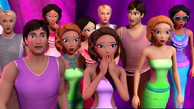 Barbie_-_Pribeh_morske_panny_2010_CZ_dabing_Animovany_Rodinny.avi