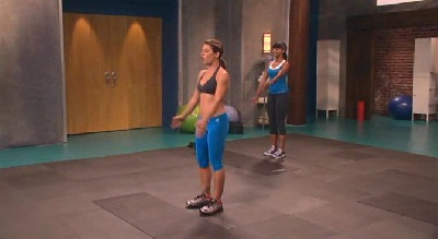 Cviceni---Jillian-Michaels---Ripped-In-30---Week-1-_37-min_.avi