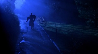 FILMY_-_Mraziva_tma_-CZdab-_krimi_horror_DVDrip.avi