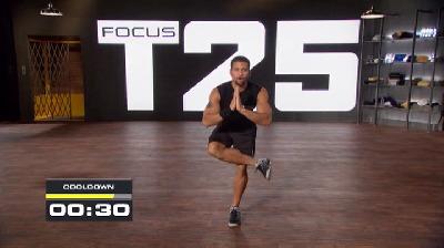 Focus_T25_1_Cardio.avi