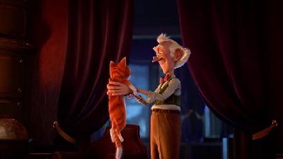 Dum-kouzel-cz-dabing.csfd-66-animovana-fantasy-komedie.avi