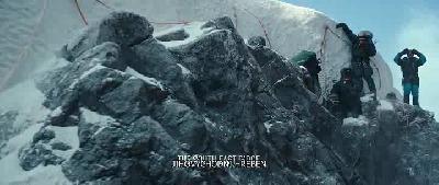 Everest-dobrodruzne_drama_2015_cz.dabing_novinky.avi