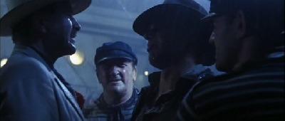 Indiana Jones a Posledni krizova vyprava 1989 CZ dabing Akcni Dobrodruzny avi