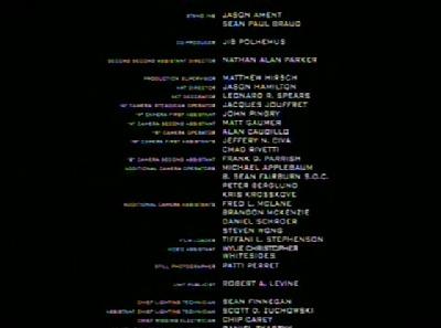 Náhled Mechanik_zabijak_2011-J.Statham-DVD-CZ.avi (10)