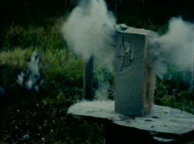 Náhled Mechanik_zabijak_2011-J.Statham-DVD-CZ.avi (4)