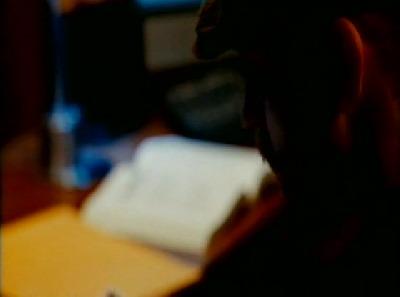 Náhled Mechanik_zabijak_2011-J.Statham-DVD-CZ.avi (6)