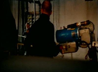 Náhled Mechanik_zabijak_2011-J.Statham-DVD-CZ.avi (7)