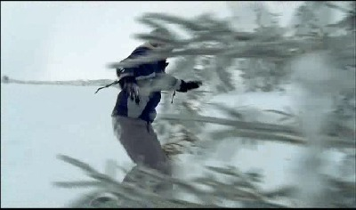 Snowboardaci-CZ-komedie.avi