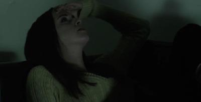 FILMY_-_Pach-krve-4-cz-dabing-horor.avi