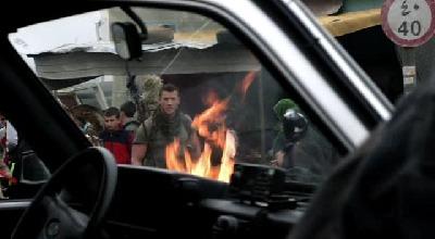 NOVINKY-Odstrelovac-5-Sniper-5-Legacy-2014-DVDRip-akcni--XviD-cz_dabing.avi