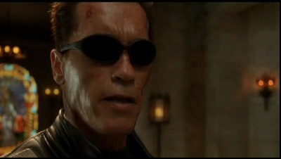 Terminator_3_Vzpoura_stroju_2003_Dabing.avi
