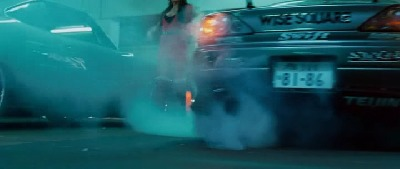 Rychle_a_zbesile_3_Tokijska_jizda_-_The_Fast_and_the_Furious_Tokyo_Drift_-_2006_DVDrip_CZdabing.avi