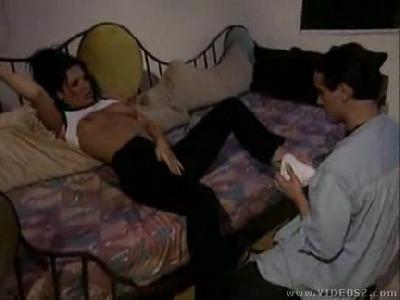 erotická videa pro ženy lizani kundicky