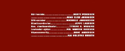Lovci-lidi_-CZ-dabing---Horor--Thriller_-Norsko_-2008.avi