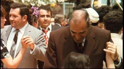 Kmotr 1 1972 Al Pacino DVD CZ avi