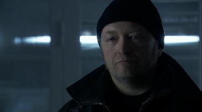 Zlocin Vrazda S01E02   Forbrydelsen   DVDrip CZdabing avi