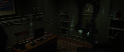 Oculus_2013_CZ_titulky_Horor.avi