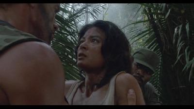 Predator_CZ_dab_upload_FILM7_DVDRip_novinky.avi