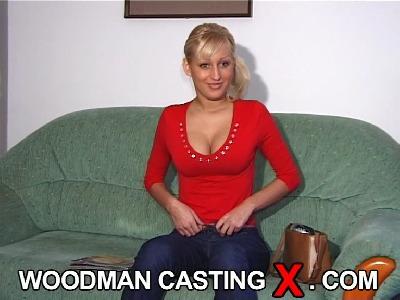woodman casting vyholene kundicky