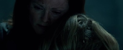 Skrys-2012-CZ-dabing-Novinky-horor-thriller.avi