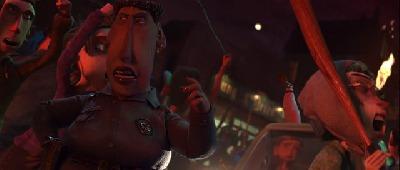 Norman-a-duchove-animovany-USA-2012-92min._-_CZ_Dabing.avi