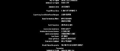 Ocista_Anarchie-Purge_Anarchy_The_-_horor_thriller_2014_cz.dabing.avi