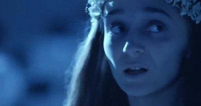 Kytice_2000_drama_horor_mysteriozni_romanticky_CZ_film.avi