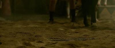 Viktor Frankenstein 2015 Novinka CZ dabing Drama Horor Sci Fi vyborna kvalita avi
