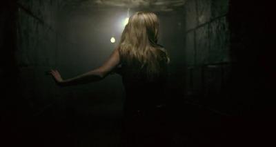 Katakomby   CZ dab Horor Thriller USA 2007 avi