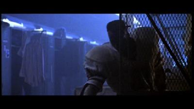 Posledni skaut 1991 CZ dabing Akcni Komedie Mysteriozni Thriller Krimi avi