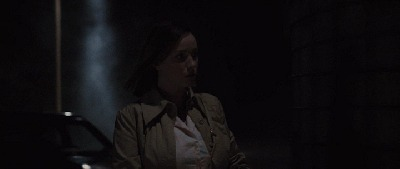 Temne_kouty_2015_Novinka_CZ_dabing_Drama_Mysteriozni_Thriller.avi