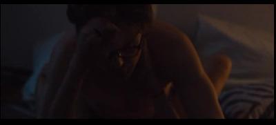Vychozi-bod-cz-dabing.csfd-78-scifi-drama-2015-Top-film.avi