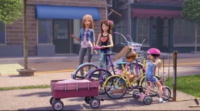Barbie_Psi_dobrodruzstvi_2015_Novinka_CZ_dabing_Animovany.avi