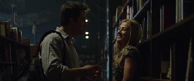 Zmizela   Gone Girl   2014 BRrip CZdabing avi