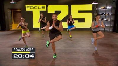 Focus_T25_2_Speed_10.avi