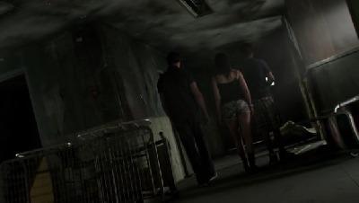 Vrazedny_dech_2012-Horor-DVD-CZ.avi