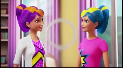 Barbie_-_Odvazna_princezna_-_animovana_pohadka_2015_cz.dabing_novinky.avi