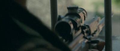 Coriolanus novinky 2011 drama thriller valecny CZ dabing avi