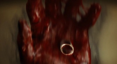 30-a-pul-metru-cz-dabing.csfd-5_-Novinka_New_2014_-_2015-2-horor-thriller.avi