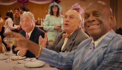 FILMY   norbit 2007 czdub romanticka komedie avi