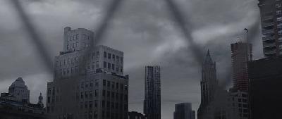 Brana_temnoty-Pay_the_Ghost_-_thriller_horor_2015_cz.dabing_novinky.avi